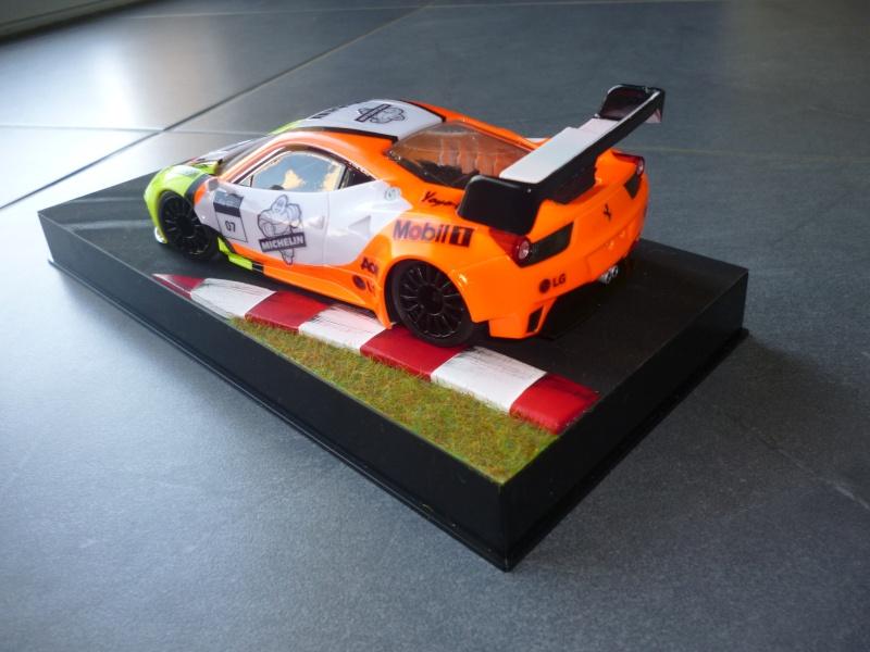 Ferrari F458 P1000324
