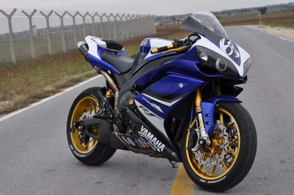 Yamaha 1000 R1 ... - Page 8 5ab3a210