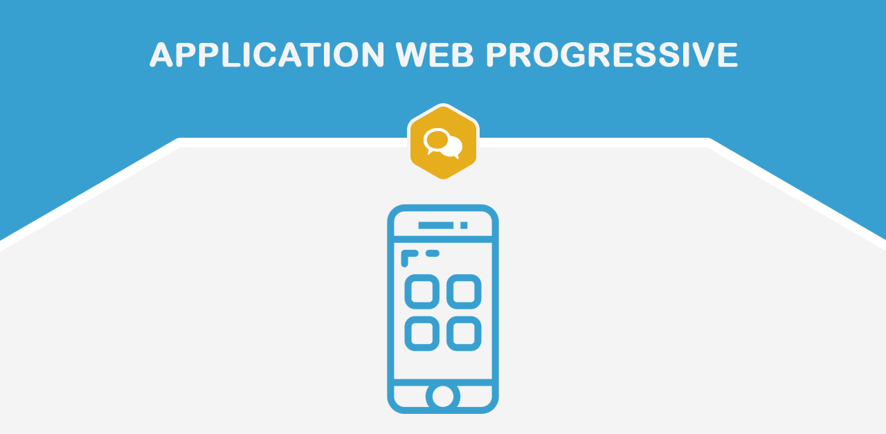 Application web progressive (PWA) disponible sur les forums Forumactif 45665510