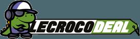 Mise à jour, Problèmes - Les dernières informations de Forumactif Lecroc10