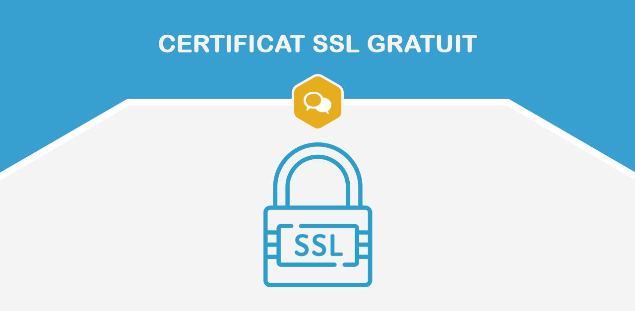 Le certificat SSL désormais GRATUIT pour tous les forums Forumactif Ssss10