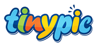 Information : l'hébergeur d'images TinyPic ferme ses portes ! Tp-log10