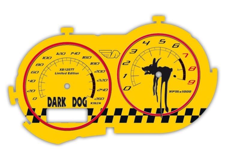 [lionelt] - XB 12 STT Dark Dog #3 (Moto Tour 2008) Compte10