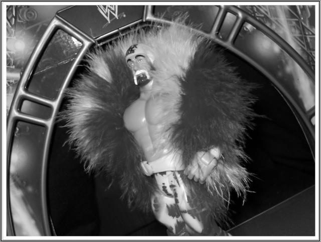 Défi Intercontinental - Mars Sdc17010
