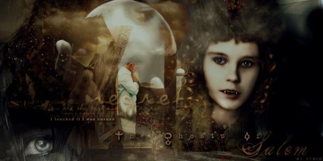 [The Ghosts Of Salem : J e r u s a l e m] Sans_t21