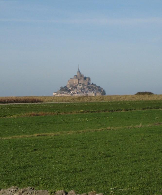 Photos du Cotentin 1 - Page 2 Img_2615