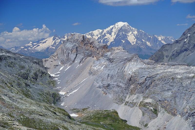 Col de la Grassaz, Pointe de la Vallaisonnay Alietm10
