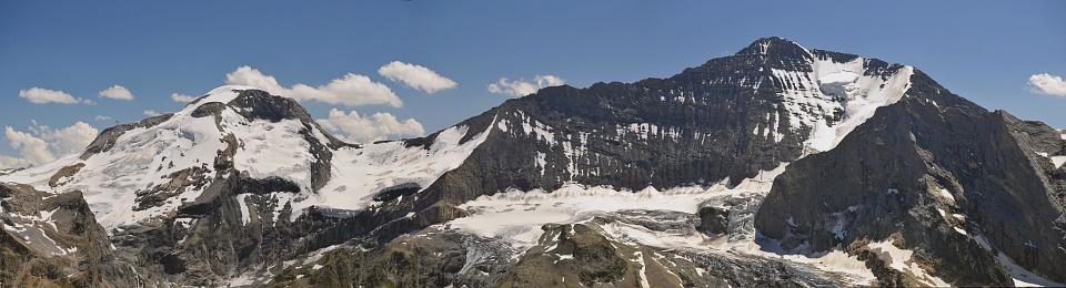 Col de la Grassaz, Pointe de la Vallaisonnay Cassem11