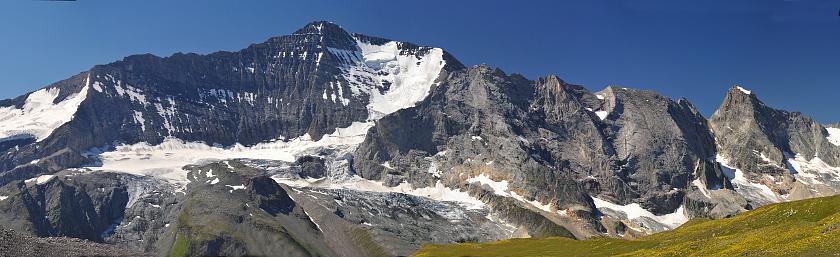 Col de la Grassaz, Pointe de la Vallaisonnay Cassep10