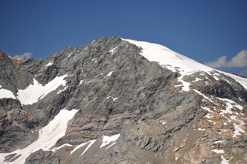 Col de la Grassaz, Pointe de la Vallaisonnay Dompic10