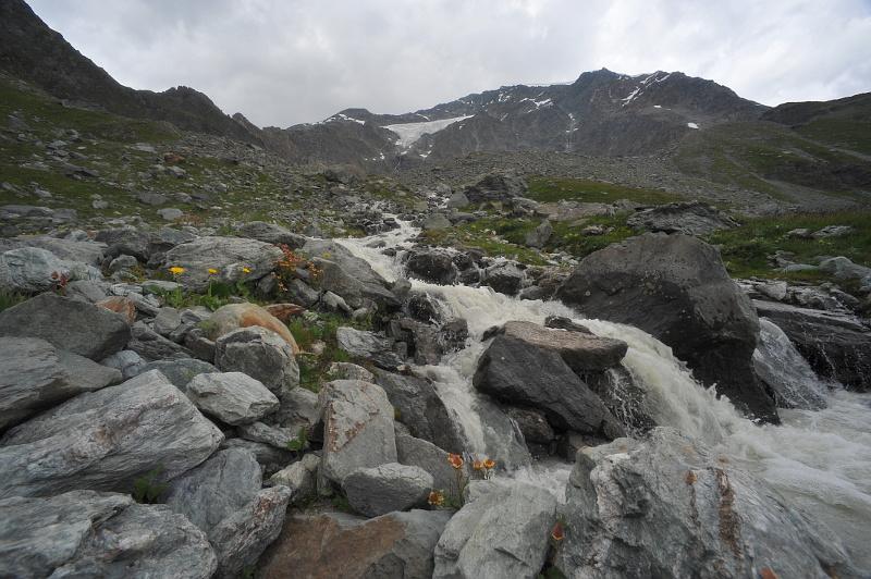 Escapade au Glacier Plan Dsc_5310