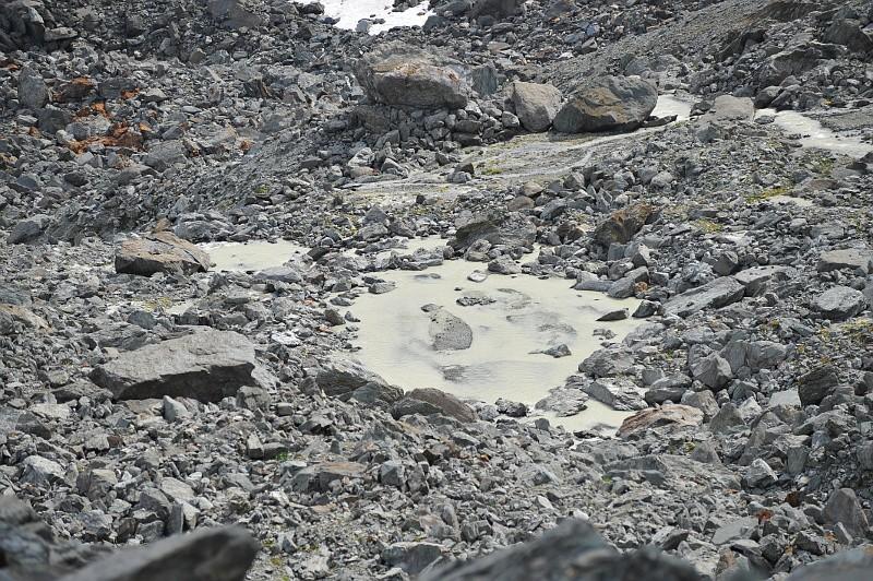 Escapade au Glacier Plan Dsc_5312