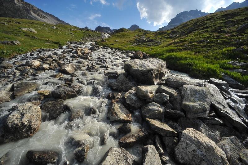 Escapade au Glacier Plan Dsc_5410