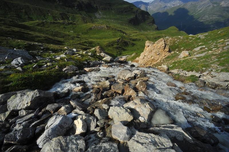 Escapade au Glacier Plan Dsc_5411