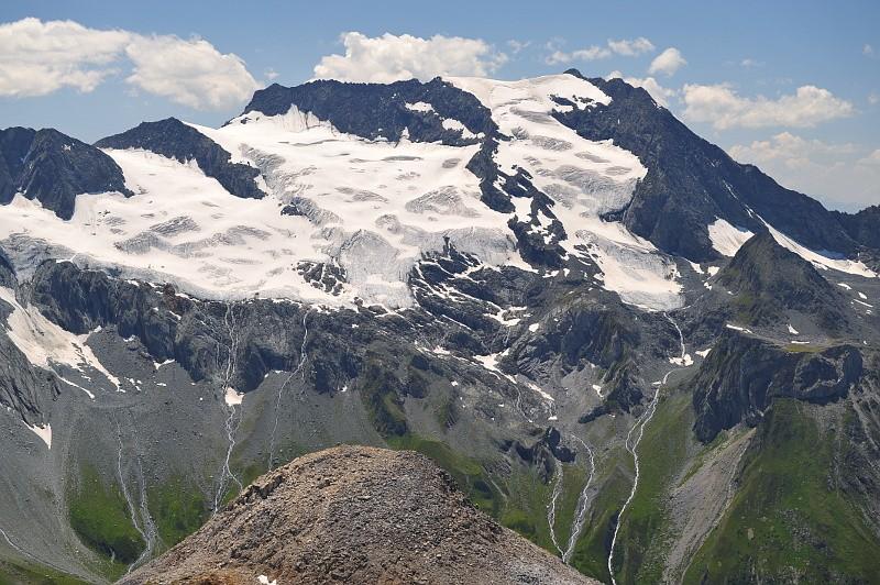 Col de la Grassaz, Pointe de la Vallaisonnay Gdbec_10