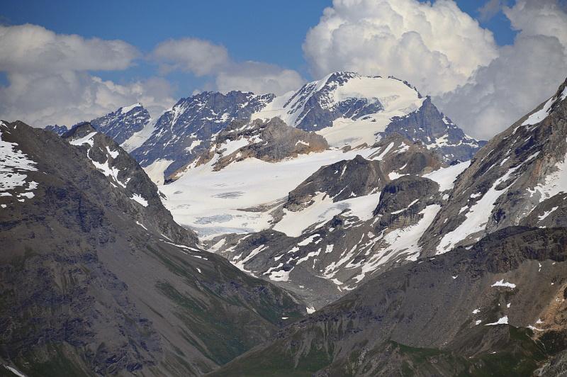 Col de la Grassaz, Pointe de la Vallaisonnay Gdpara10