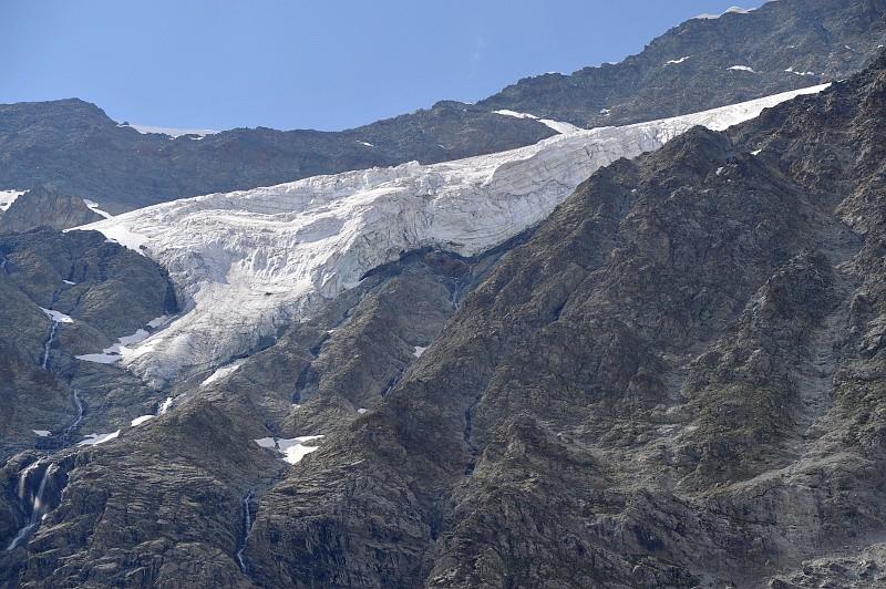 Escapade au Glacier Plan Glacie11