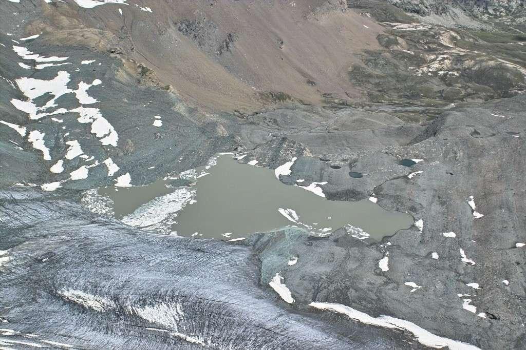 Col de l'Ouille Noire et Col du Montet Img04810