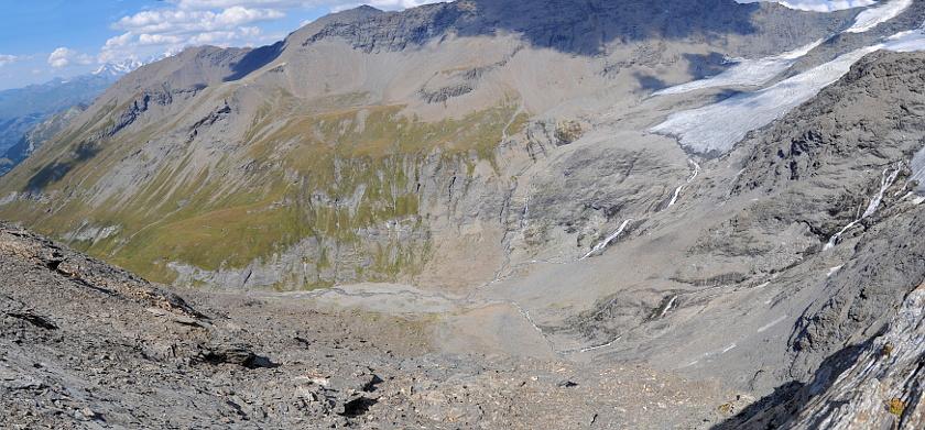 Le rocher de la Davie Nantcr10