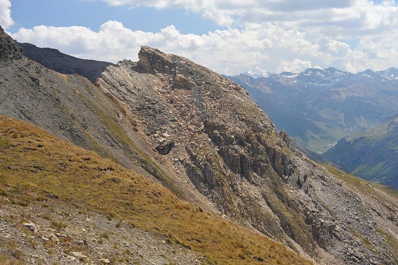 Le rocher de la Davie Rocher10
