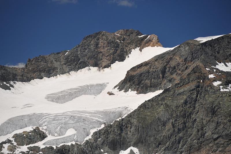 Col de la Grassaz, Pointe de la Vallaisonnay Sombel10