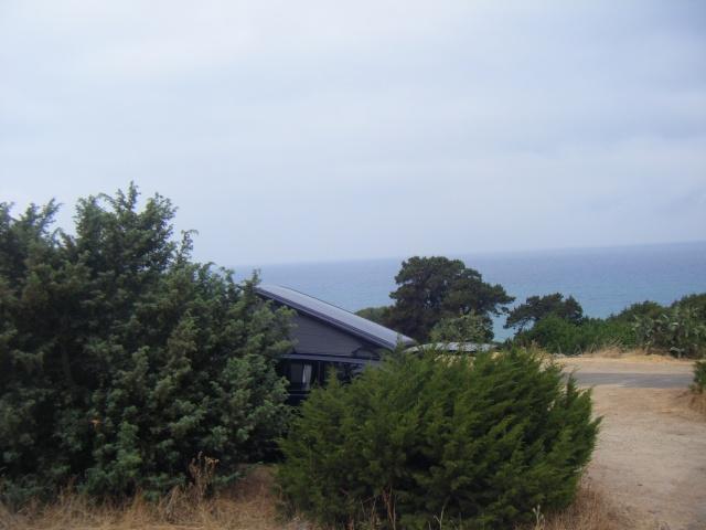 Sardaigne été 2009 Dscf7411