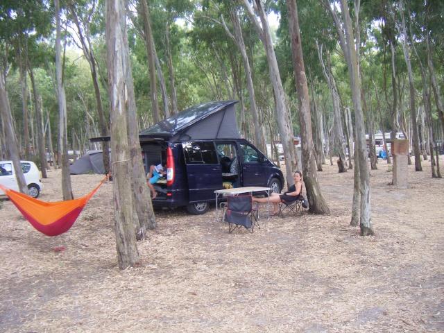 Sardaigne été 2009 Dscf7414