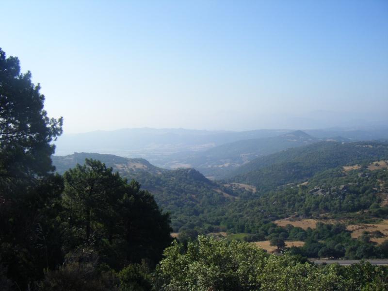 Sardaigne été 2009 Dscf7421