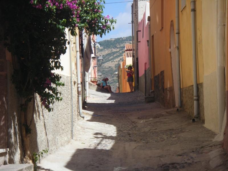 Sardaigne été 2009 Dscf7433