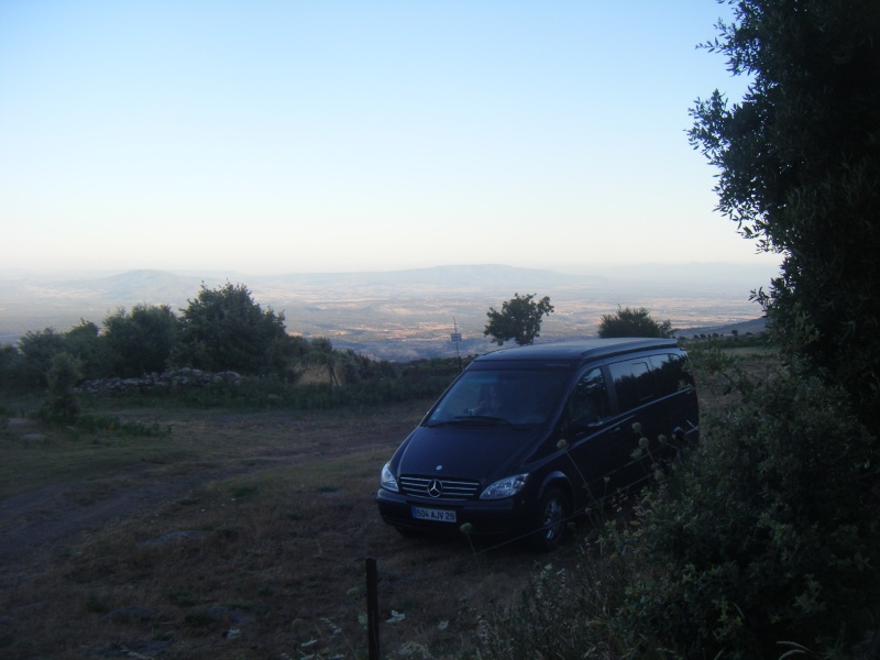 Sardaigne été 2009 Dscf7435