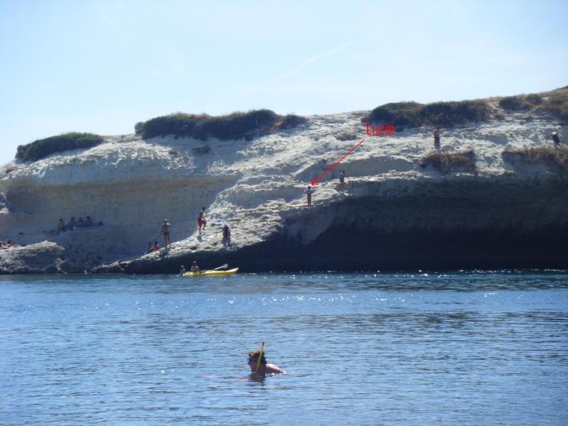 Sardaigne été 2009 Dscf7522