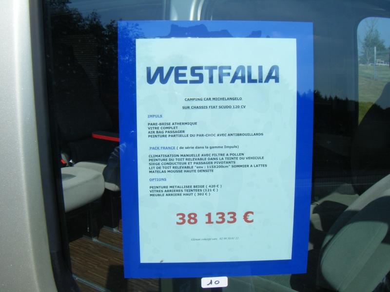 Westfalia Michelangelo Dscf7619