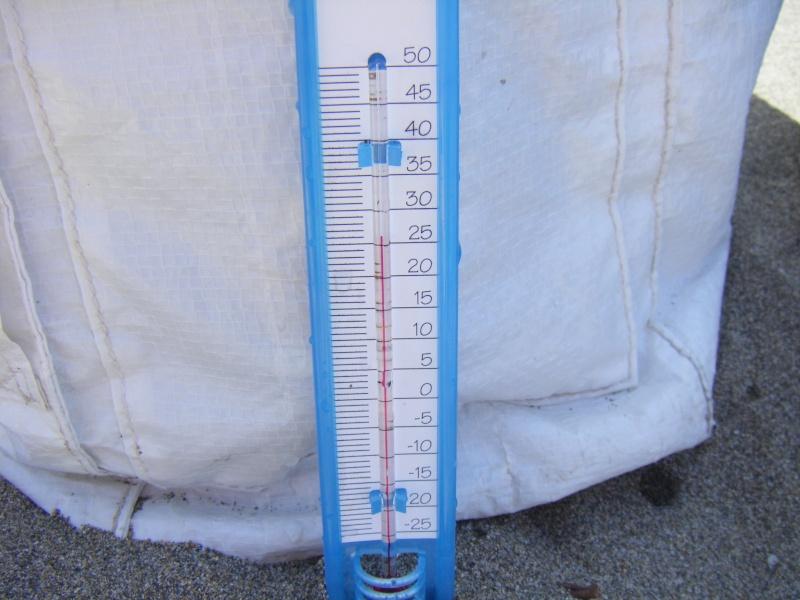 Sardaigne été 2009 Dscf7637