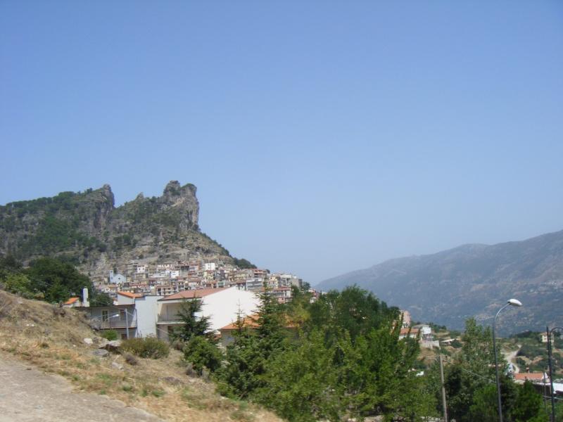 Sardaigne été 2009 Dscf7639