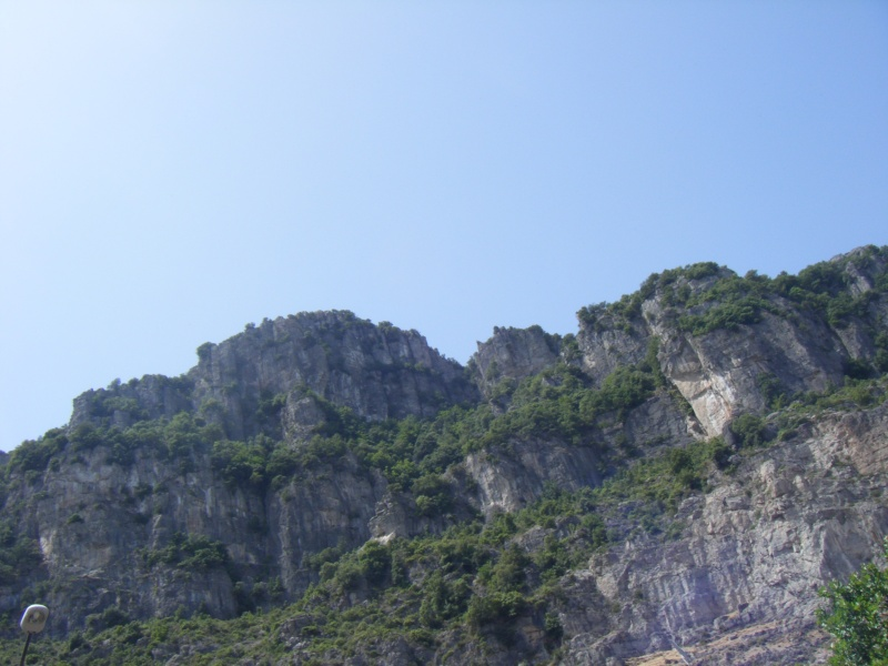 Sardaigne été 2009 Dscf7640