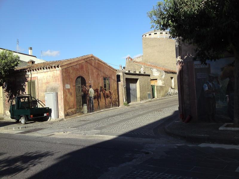 Sardaigne été 2009 P19-0725