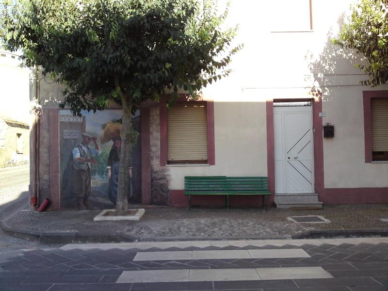 Sardaigne été 2009 P19-0726