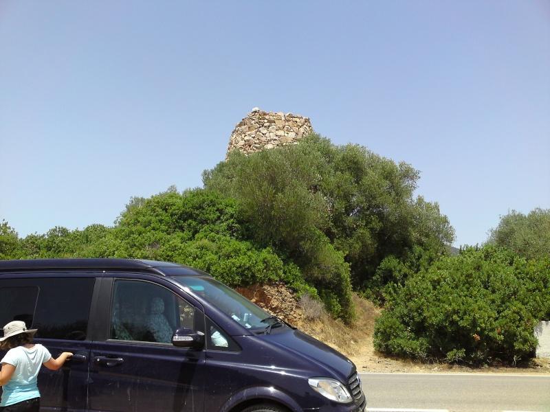Sardaigne été 2009 P23-0711
