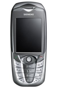 Comment faire l'effet montage photo sur téléphone portable Portab10