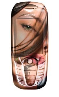 Comment faire l'effet montage photo sur téléphone portable Portab11