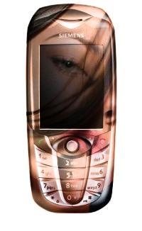 Comment faire l'effet montage photo sur téléphone portable Portab13