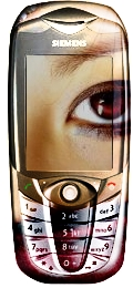 Comment faire l'effet montage photo sur téléphone portable Portab15
