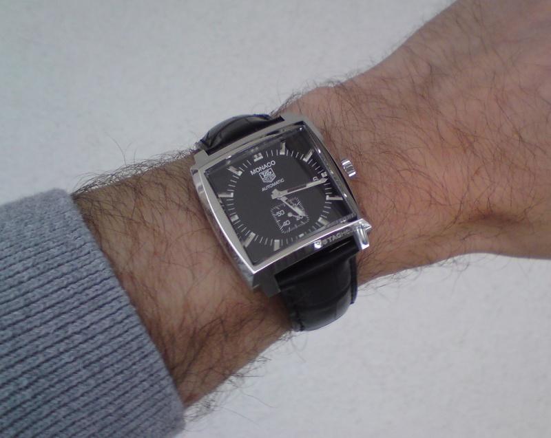 La montre du vendredi 13 mars 2009 Dsc00110