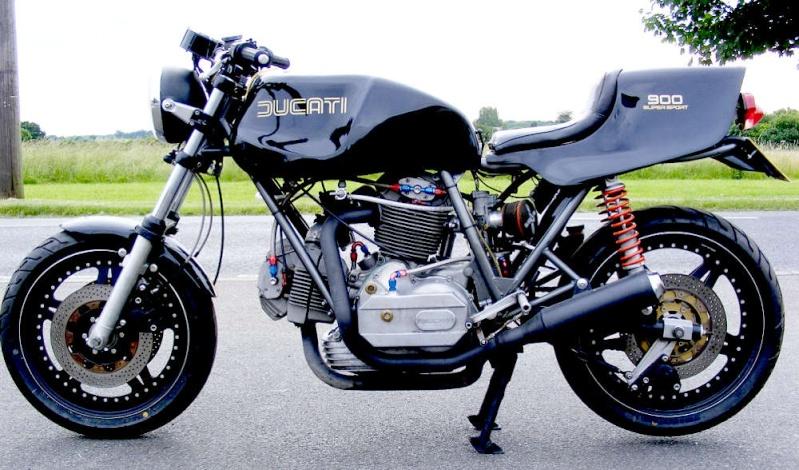 DUCATI 900SS CC CR Ducati13