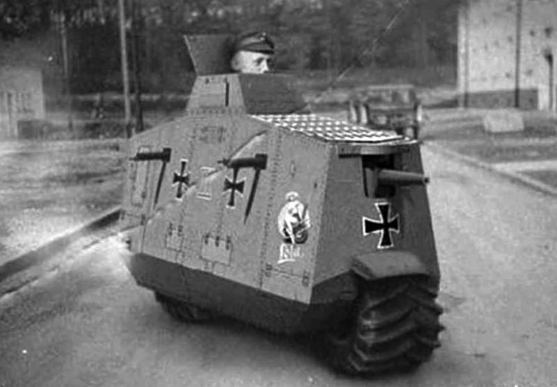 TUNING POUR VOTRE BIEN MOLLE... Panzer10