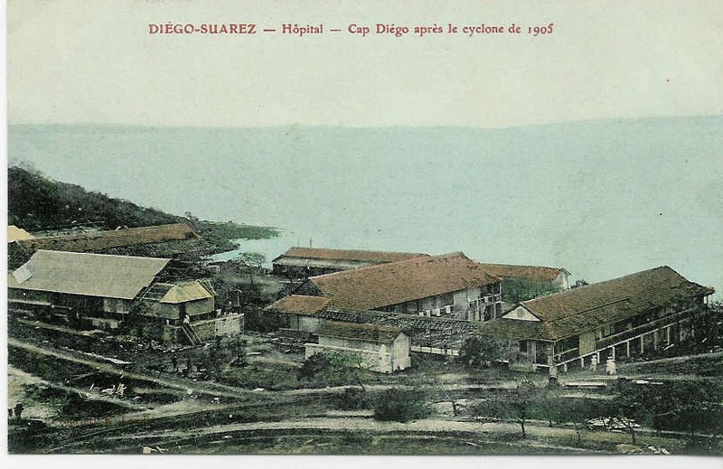 [ARCHIVÉ] [Campagne] DIÉGO SUAREZ - TOME 015 - Page 2 Hapita10