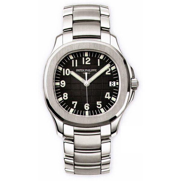 la montre que j'aimerai bien avoir mais j'peux point 1847_210