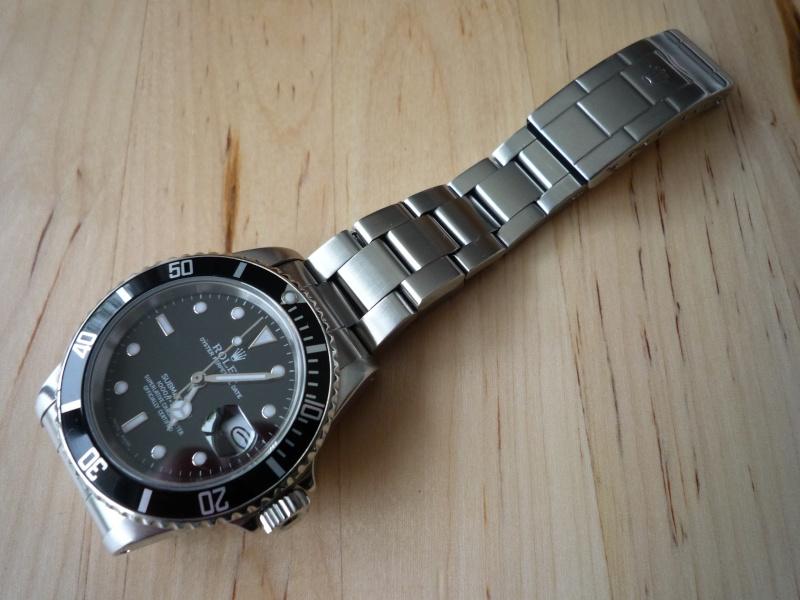 La montre du vendredi 03 mai 2013 P1130310