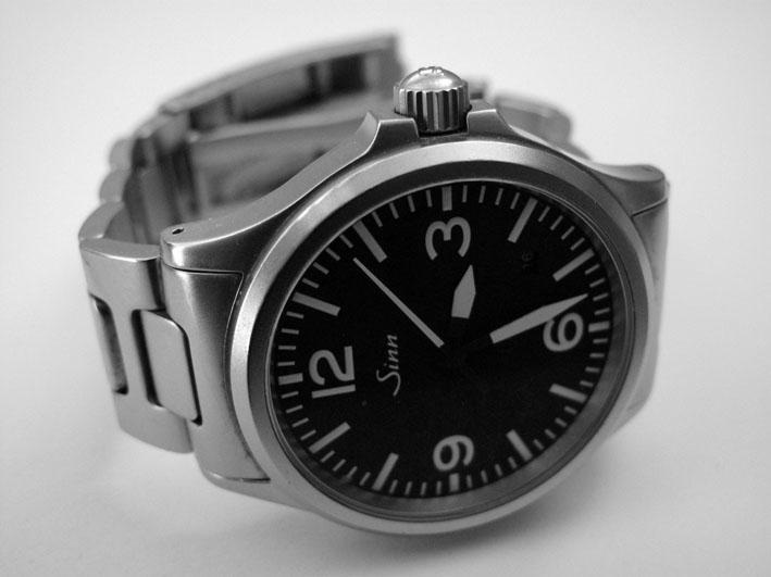 Feu de vos montres épurées !!! Img_9410