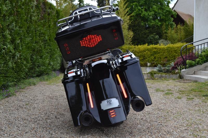 Kit Bagger...  Dsc_0015